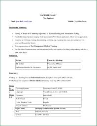 simple resume office templates simple resume format in ms word 2007 gentileforda
