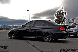 lexus is250 awd tire rotation 20