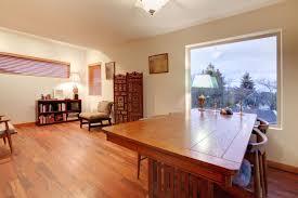 How To Keep Footprints Off Laminate Floors Cherry Hardwood Flooring The Flooring Lady