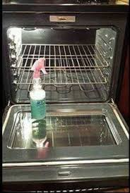 Kitchen Cabinet Cleaner And Polish Best 25 Cabinet Cleaner Ideas On Pinterest Cleaning Cabinets