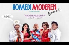 film komedi moderen gokil 3 komedi moderen gokil terbaru dari md pictures ganlob com