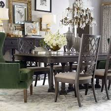 dining room furniture sales demopolis linden thomasville