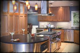 Modern Kitchen Cabinets Colors Modern Kitchen Cabinet Colors Archives The Popular Simple