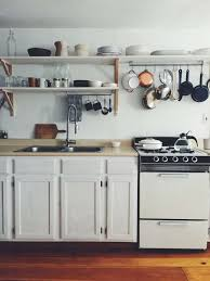 best paint for kitchen cabinets diy expert tips on painting your kitchen cabinets