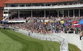 chester races picture of chester racecourse chester tripadvisor
