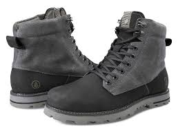 s shoes boots uk volcom s shoes boots and booties sale uk low prices on