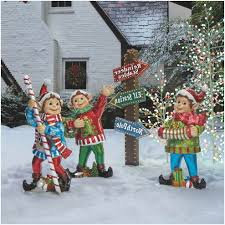 christmas light displays for sale outdoor christmas light displays for sale best selling erikbel tranart