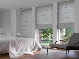 beauteous 40 kitchen blinds and shades ideas decorating