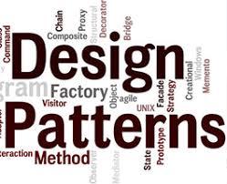design pattern php là gì design pattern php