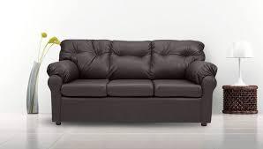 big sofa roller 4 seater sofa singapore sofa nrtradiant