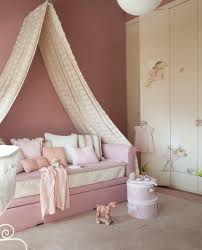 maxi ideas para mini habitaciones elmueble com niños para