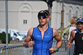 bureau des objets trouv駸 strasbourg johan kärner ironman kalmar triathlonfest på riktigt