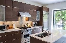 kitchen ikea kitchen remodel cost how much does an ikea kitchen