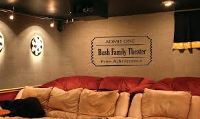 Home Theater Decorations Decorations Home Theater Decor Packages Home Theater Decor Home