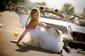 photographers in utah utah wedding photographer mj light photography