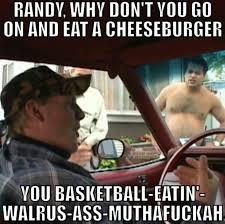 randy eat a cheeseburger trailer park boys watch free latest
