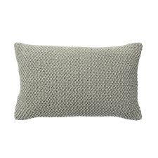 Buy Home Decor Online Australia Cushions Online Buy Luxury Designer Floor Cushions Online In
