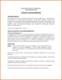 sample resume for nursing assistant nursing assistant resume job description certified nursing sample resume nursing assistant hospital sample customer