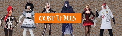 Halloween Stores Online The Halloween Store Halloween Store South Africa Online Shop