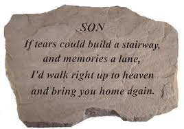 memorial gifts for loss of memorial gift loss of