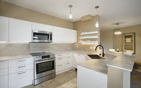 where can i buy quality kitchen cabinets best kitchen cabinets the best brands on the market today