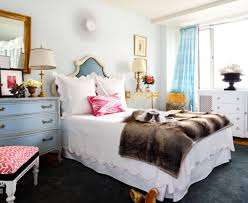 Transitional Decorating Style Top 5 Decorating Styles And Bedroom Themes