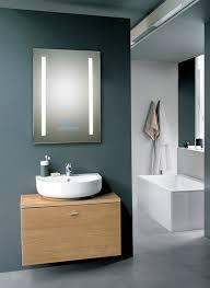 tenor illuminated bluetooth fm dab bathroom radio amazon co uk
