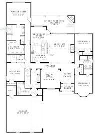 open floor plans houses open floor plan house plans open floor plan house plans with photos