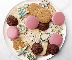 15 favorite christmas cookies finecooking