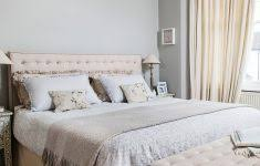 bedrooms in grey country bedroom decorating ideas