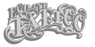 tatuering och tatueringsborttagning södermalm stockholm evil eye