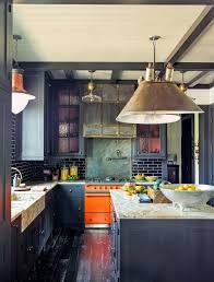 eclectic kitchen design best 25 eclectic kitchen ideas on