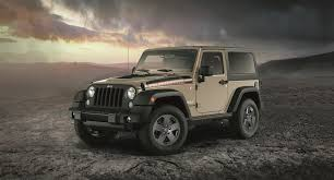 blue jeep wrangler unlimited interior car design how much is a jeep sahara used 4 door