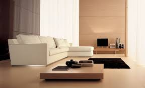 home decoration in low budget living room modern interior decorating living room designs best