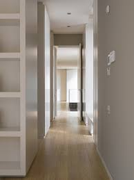 dining room modern contemporary modern house interior igfusa org