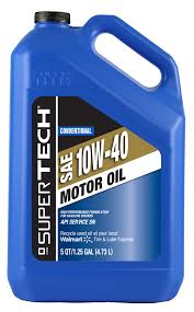 motor oil u0026 transmission fluids walmart com