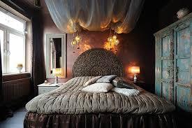 exotic bedroom romantic bedroom ideas exotic romantic bedroom design amazing