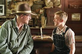 secondhand lions one of my all time favorite movies movies i