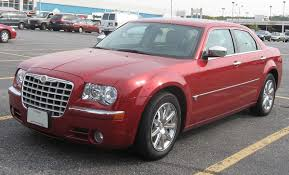 chrysler 300c srt chrysler 300 2004 u2013 wikipedia