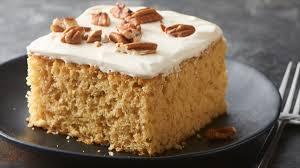 How To Decorate A Birthday Cake At Home Supermoist Cake Mix Recipes Bettycrocker Com