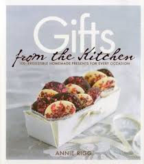 gifts from the kitchen ideas 10 best gifts from the kitchen images on