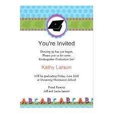 preschool graduation invitations preschool graduation invitations like this item preschool