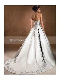 brautkleider vintage style 27 best farbige brautkleider images on wedding
