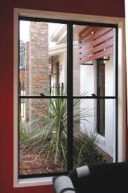 aluminium double hung windows popular double hung windows u2013 home