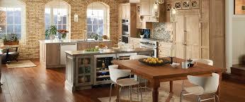 craftsmen home improvements inc dayton oh home