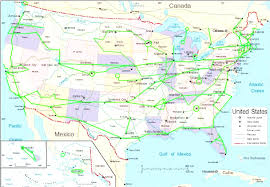 Western Us Map My Blog Western States Wall Map Mapscom Map Usa Filemap Of Usa Showing State Namespng Wikimedia Commons Us State
