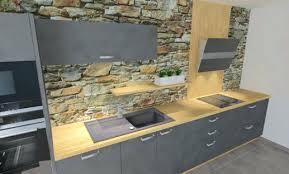 stickers meuble de cuisine stickers meuble de cuisine meuble cuisine bois massif avec