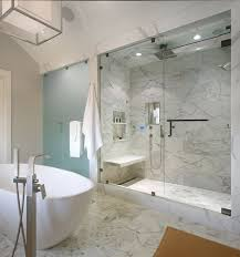 Delta Bathroom Towel Bars Best 25 Transitional Towel Bars Ideas On Pinterest Transitional