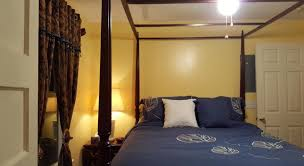 Bed And Breakfast Niagara Falls Somewhere In Time Bed And Breakfast Book Online Bed