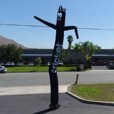 cricket wireless black friday cricket wireless signs feather flags air dancers custom flags